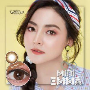 mini emma brown2