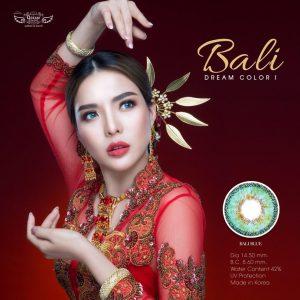 bali blue dreamcolor1