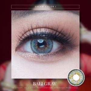 bali_gray_dreamcolor1