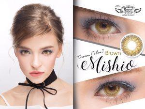 dreamcolor-mishio-brown