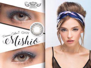 dreamcolor-mishio-gray