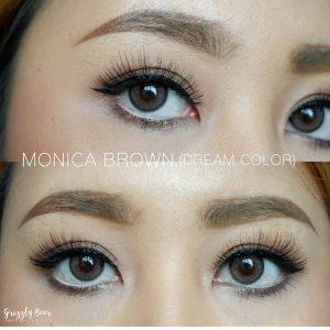 dreamcolor1-mini-monica-brown