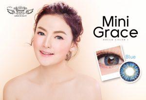 dreamcolor1_mini_grace_blue