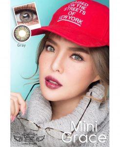 dreamcolor1_mini_grace_gray