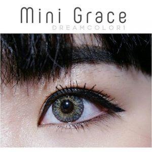 dreamcolor1_mini_grace_grey